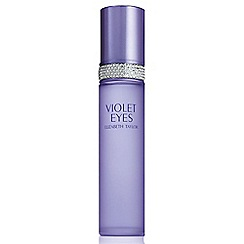 Elizabeth Arden - Violet Eyes Elizabeth Taylor 50ml Eau de Parfum