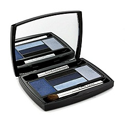 Lancôme - 'Hypnôse Drama Eyes' eye shadow palette 2g