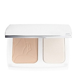 Lancôme - Teint Miracle Compact - Bare Skin Perfection SPF 15