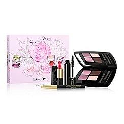 Lancôme - Spring Makeup Gift Set