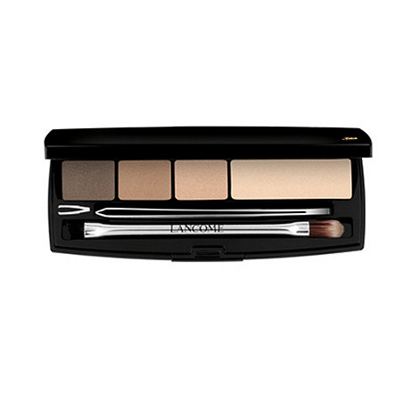 Lancôme - Le Regard Pro - Brow Expertise Kit