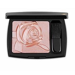 Lancôme - Blush Highlighter