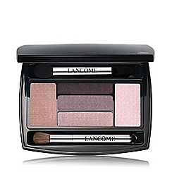 Lancôme - Hypnôse Doll Eyes' rose du marin eye shadow palette 2g