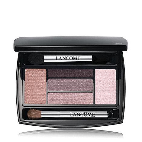 Lancôme - +Hypnôse Doll Eyes+ eye shadow palette 2g