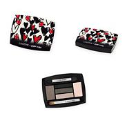 Hypnôse Doll Eyes Palette by Alber Elbaz