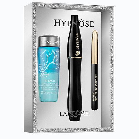 Lancôme - Hypnôse Classic Mascara Gift Set