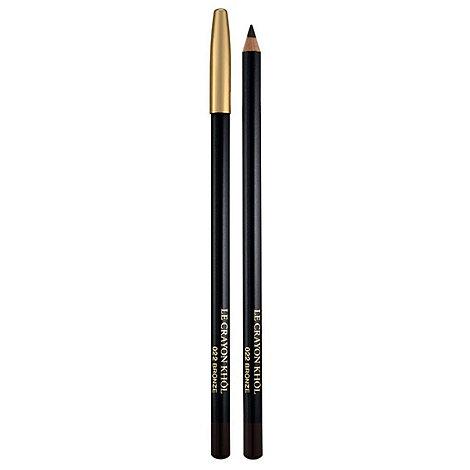 Lancôme - +Le Crayon+ khol eyeliner 1.8g