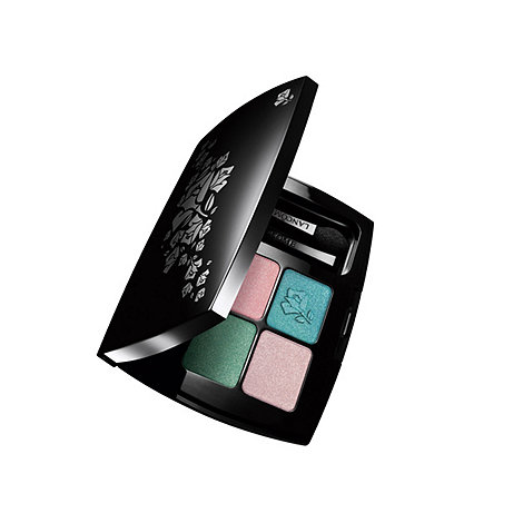 Lancôme - Ombre Absolue Doll Eyes Eyeshadow Palette