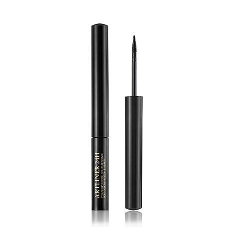 Lancôme - Artliner 24H Liquid Eyeliner