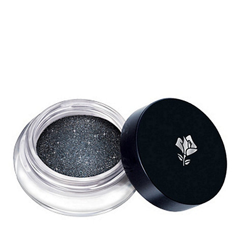 Lancôme - Limited edition +HypnÙse+ ombre dazzling eye shadow 1.4g