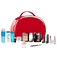 Lancôme - Beauty Box Gift Set