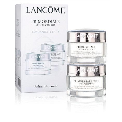 Lancôme - Les Yeux Doux Ombre Absolue Vert Tendresse Palette