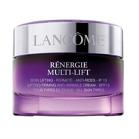 Lancôme - Rénergie Multi-Lift SPF 15 Day Cream 50ml