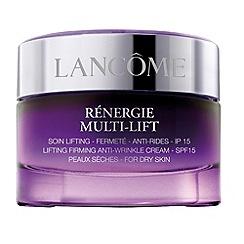 Lancôme - Rénergie Multi-Lift' SPF 15 day cream 50ml