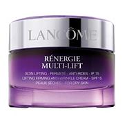 Rénergie Multi-Lift SPF 15 Day Cream for Dry Skin 50ml