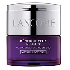 Lancôme - Rénergie Multi-Lift - Eye Duo