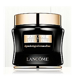Lancôme - 'Absolue L'Extrait' regenerating ultimate elixir cream 50ml