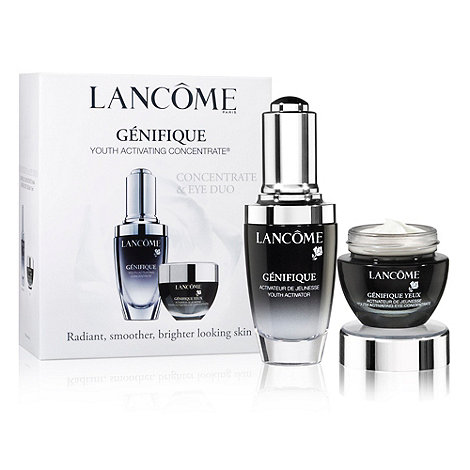 Lancôme - Génifique Duo Value Set