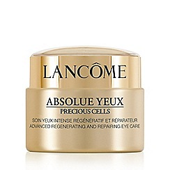 Lancôme - 'Absolue Precious Cells' eye cream 20ml
