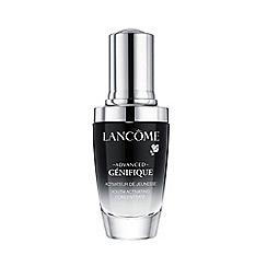 Lancôme - 'Advanced G nifique' youth activating concentrate serum 30ml