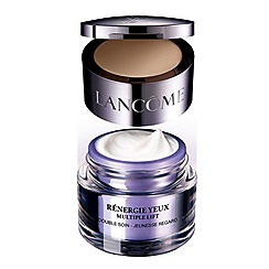 Lancôme - Renergie Yeux Multiple Lift 20ml