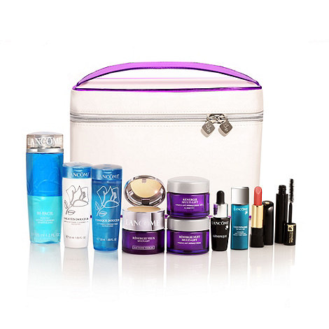 Lancôme - Special offer: Rénergie Multi-Lift Gift Set