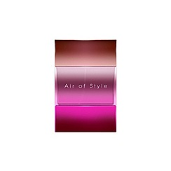 MAC Cosmetics - 'Air of Style' perfume