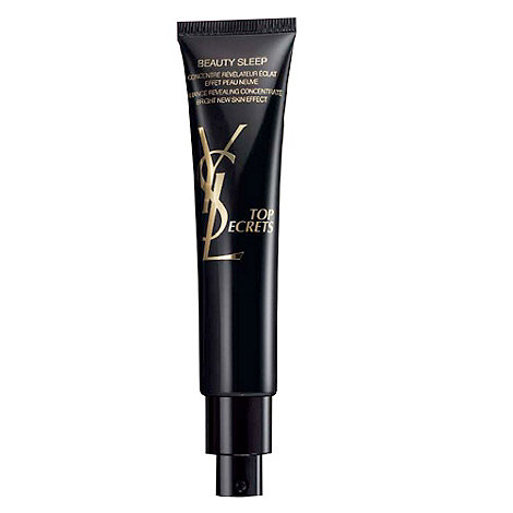Yves Saint Laurent - Top Secrets Beauty Sleep Serum 40ml
