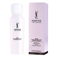 Yves Saint Laurent - Forever Light Creator Cosmetic Lotion 200ml