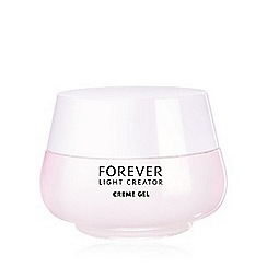 Yves Saint Laurent - Jelly Creme Pot - Forever Light Creator 50ml