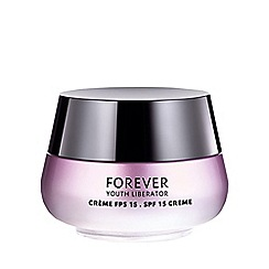 Yves Saint Laurent - Forever Youth Liberator Cream with SPF 15, 50ml
