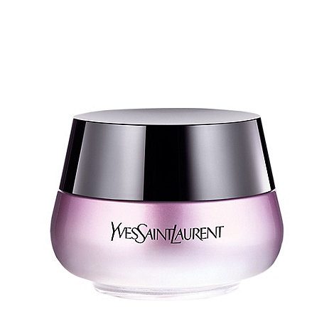 Yves Saint Laurent - Forever Youth Liberator Eye Cream 15ml