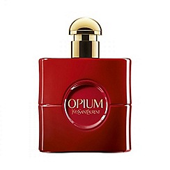 Yves Saint Laurent - Opium Collector EDP 50ml