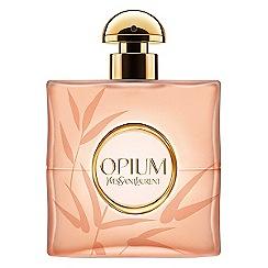 Yves Saint Laurent - Limited Edition Opium Vapeurs de Parfum 50ml