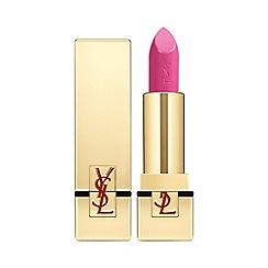 Yves Saint Laurent - 'Rouge Pur Couture' lipstick 3g