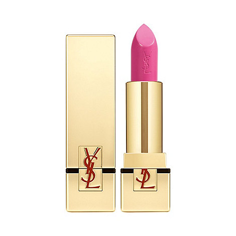 Yves Saint Laurent - Rouge Pur Couture Lipstick
