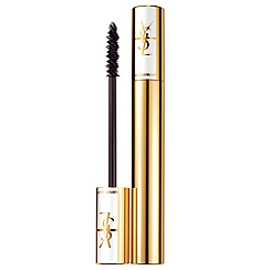 Yves Saint Laurent - Mascara Singulier Nuit Blanche - Waterproof