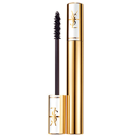 Yves Saint Laurent - +Singulier Nuit Blanche+ mascara 7ml