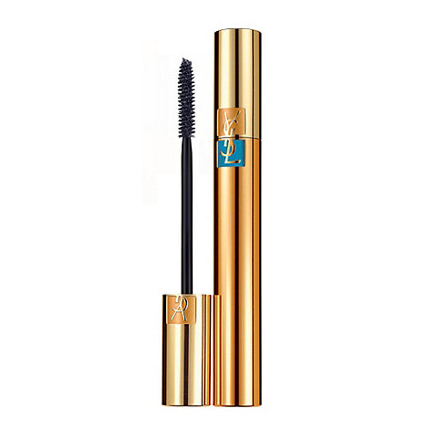 Yves Saint Laurent - +Luxurious+ waterproof mascara 7ml