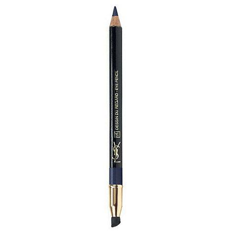 Yves Saint Laurent - +Dessin Du Regard+ long lasting eye pencil 1g