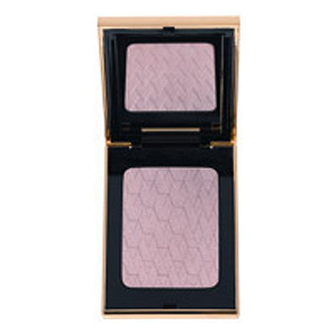 Yves Saint Laurent - Collector Face Palette