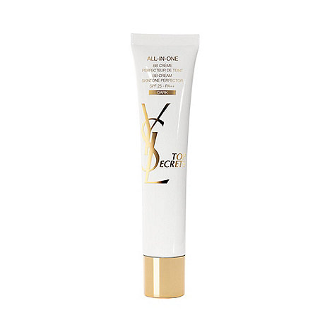 Yves Saint Laurent - All-in-one BB Crème - spf 25 30ml