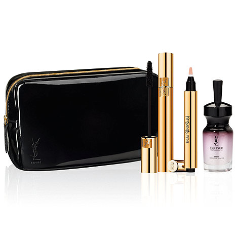 Yves Saint Laurent - Radiant Gift Set