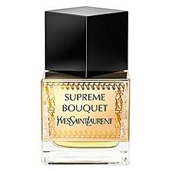 Yves Saint Laurent - Supreme Bouquet Eau de Parfum 80ml