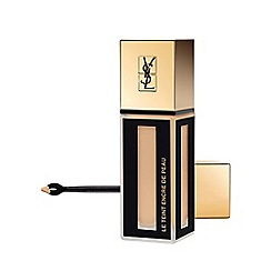 Yves Saint Laurent - 'Fusion Ink' liquid foundation 25ml