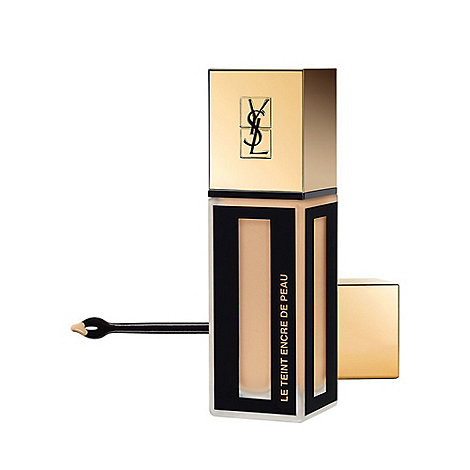 Yves Saint Laurent - Fusion Foundation