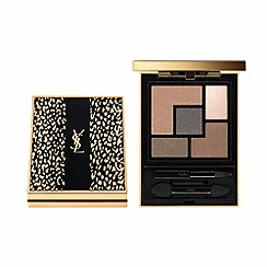 Yves Saint Laurent - Couture Palette Collector Wild Edition