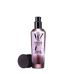 Yves Saint Laurent - Forever Youth Liberator Y-Shape Concentrate