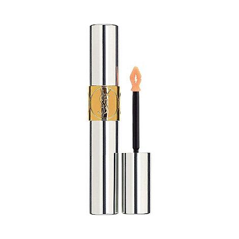 Yves Saint Laurent - VoluptéTint In Oil+ lip gloss 6ml