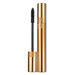 Yves Saint Laurent - Luxurious Mascara for False Lash Effect